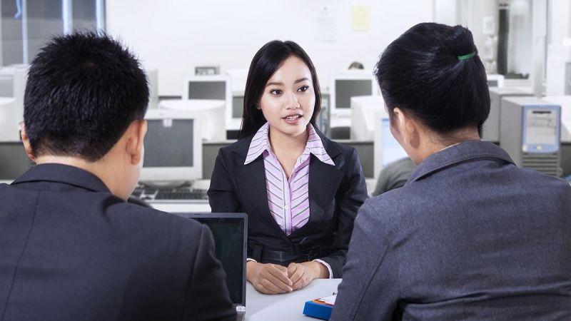 11 sai lầm cần nên tránh khi đi phỏng vấn xin việc bạn cần biết để ứng tuyển thành công