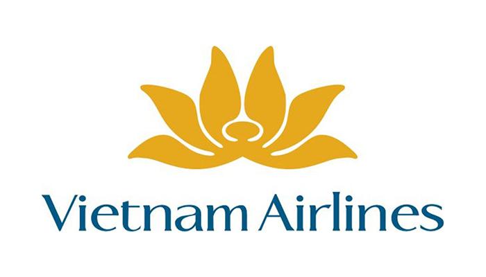 Tổng Công Ty Hàng Không Việt Nam - CTCP