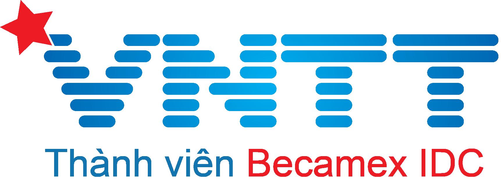 Công Ty CP Công Nghệ Và Truyền Thông Việt Nam