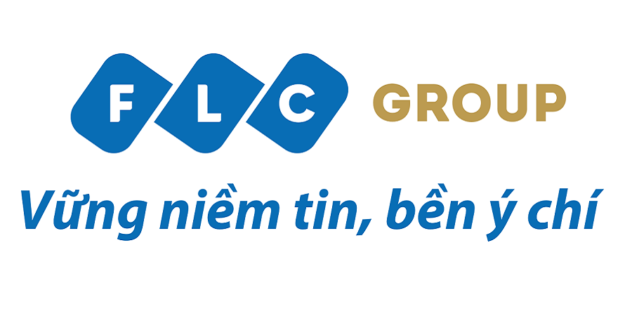 Công Ty CP Tập Đoàn FLC