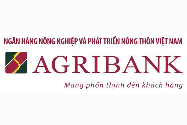Ngân Hàng Nông Nghiệp & Phát Triển Nông Thôn Việt Nam