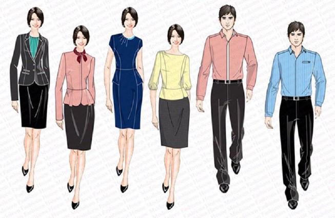 Kết quả hình ảnh cho trang phục