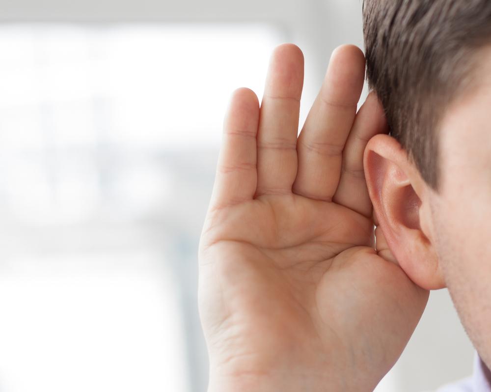 Kết quả hình ảnh cho kỹ năng lắng nghe