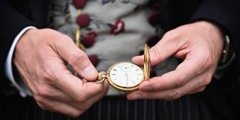 Những cách làm giàu hiệu quả chỉ tốn 5 phút mỗi ngày - Ảnh 1.