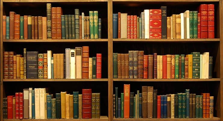 bán sách online TMDT 2