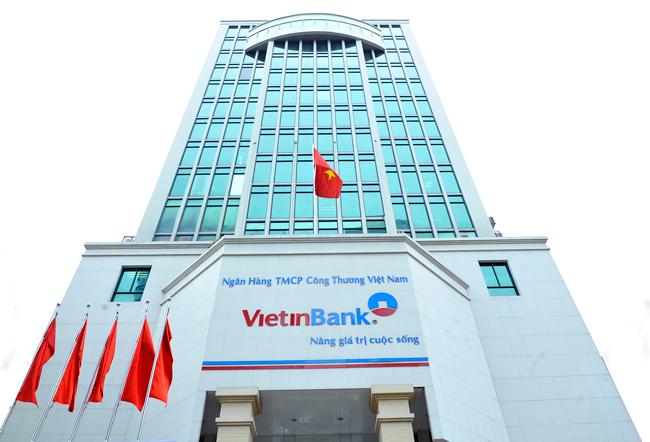 5 ngân hàng nhà nước lớn nhất việt nam 1
