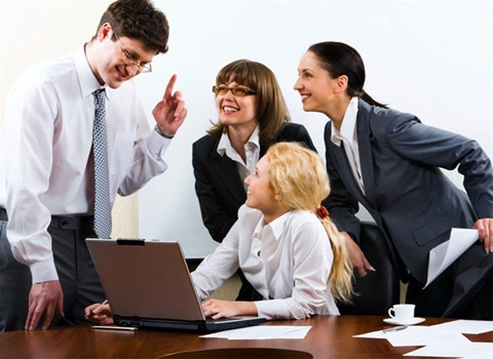 mục tiêu nghề nghiệp kế toán trở thành kế toán trưởng
