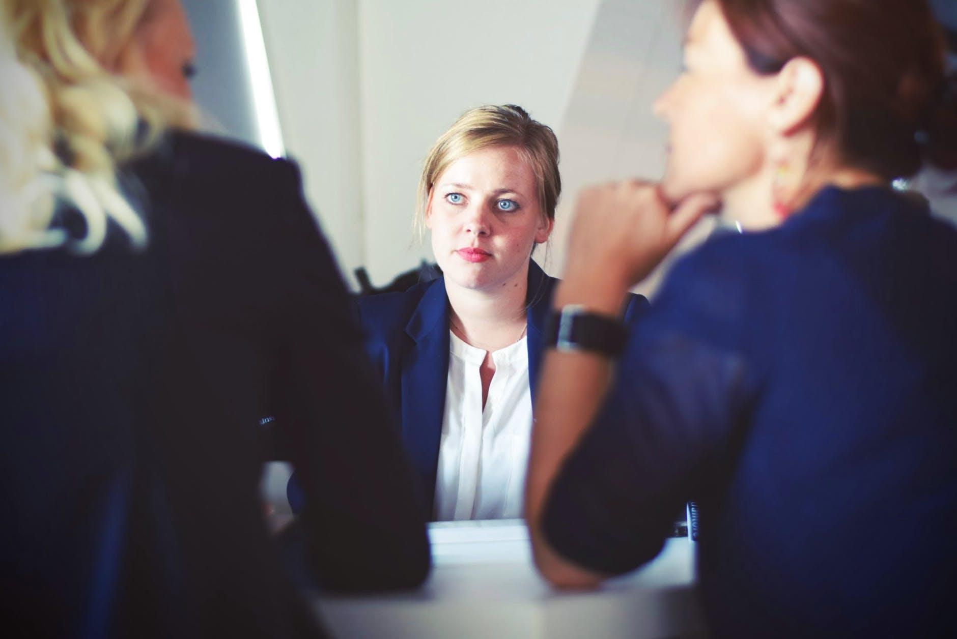 Các câu hỏi phỏng vấn xin việc bằng Tiếng Anh và cách trả lời bạn chắc chắn cần đến