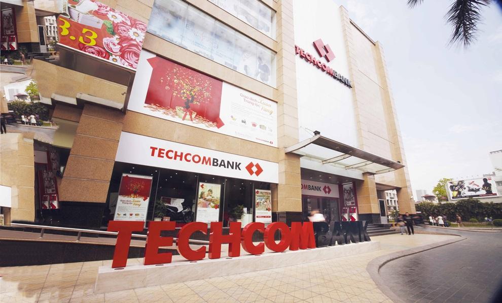 Chia sẻ kinh nghiệm thi tuyển và làm việc tại Techcombank