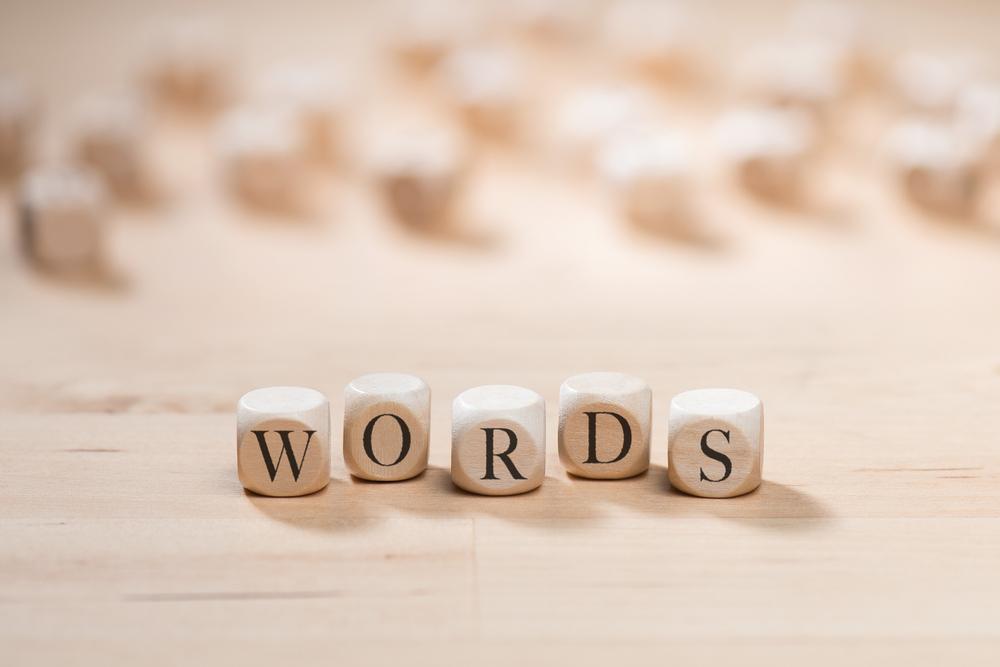 Tra từ và đừng quên tìm hiểu các từ đồng nghĩa