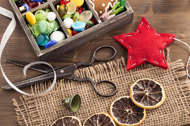 Bắt đầu kinh doanh đồ handmade như thế nào?