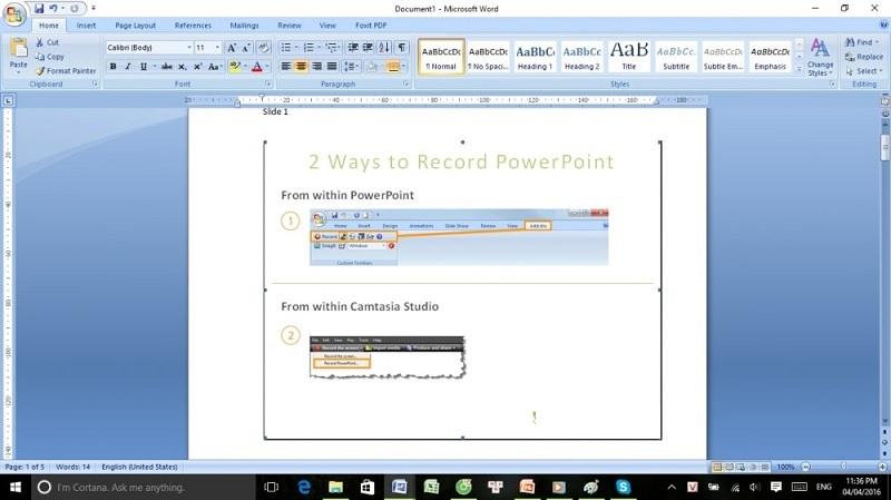 cach-lam-cv-bang-powerpoint