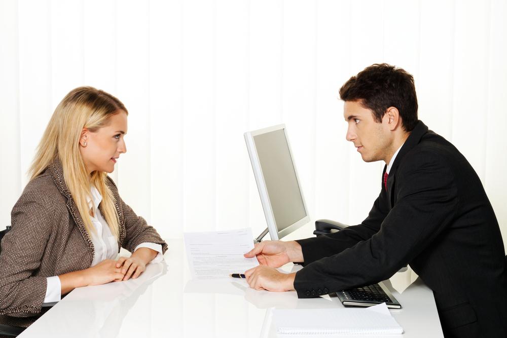 10 câu hỏi phỏng vấn xin việc thường gặp nhất và cách trả lời
