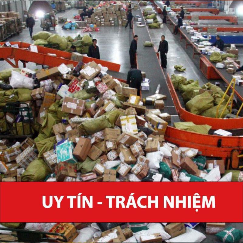 DatHangTaoBao.vn - Hệ thống hỗ trợ mua hàng order tại Việt Nam của Công ty Tia chớp