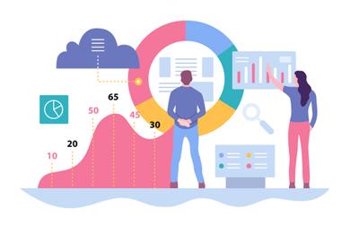 đo lường sự hiệu quả của các chiến dịch