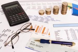 (Hình ảnh: Hướng dẫn công việc của kế toán công nợ chi tiết)
