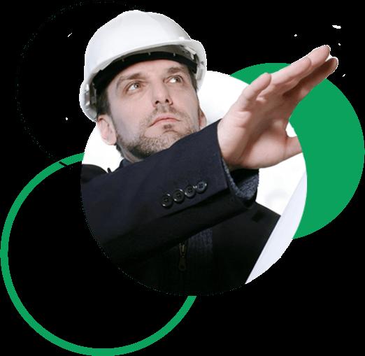 ISTP - Nhà kỹ thuật
