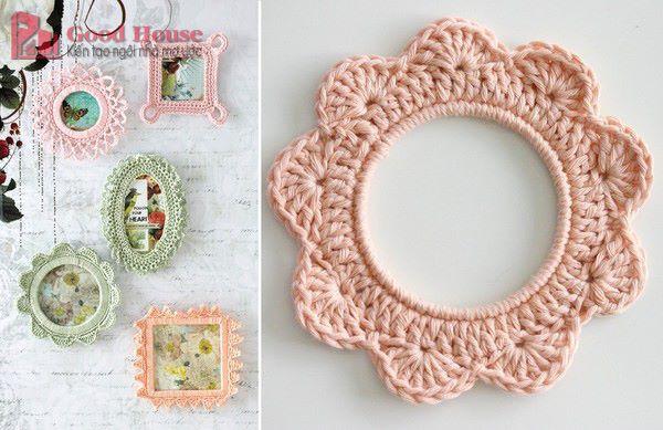 lam-do-handmade (3)