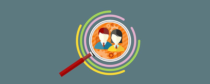 nghiên cứu đánh giá khách hàng