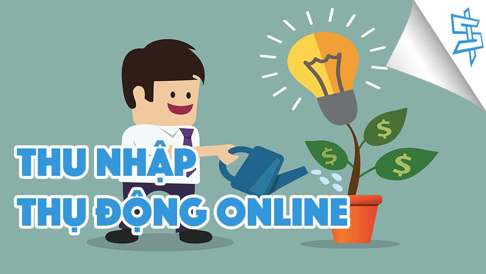 Kết quả hình ảnh cho Tạo thu nhập bằng việc bán hàng online