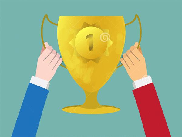 Top 3 công ty dẫn đầu thị trường bảo hiểm Việt Nam