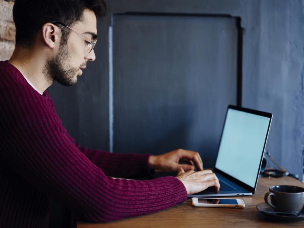 Cách Trả Lời Email Mời Phỏng Vấn