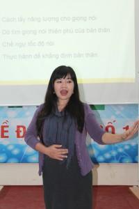 Thay doi giong noi 1 (2)