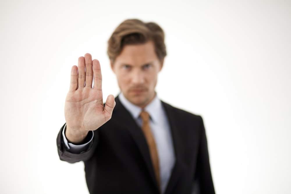 Cách xử lý từ chối bảo hiểm nhân thọ khi tư vấn