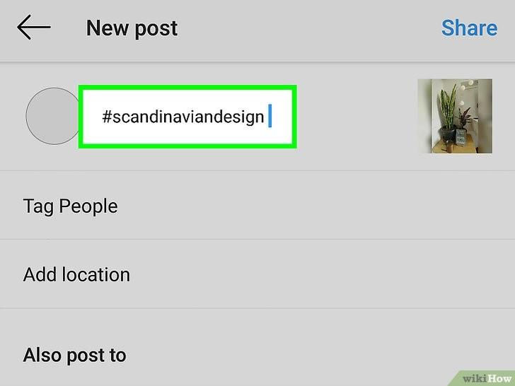 Cách Có Nhiều Follower Trên Instagram