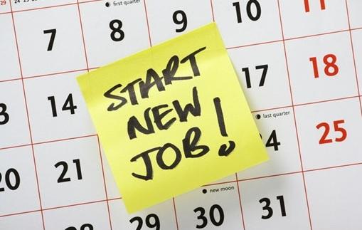 Image result for Thời gian thử việc và quyết định tuyển dụng
