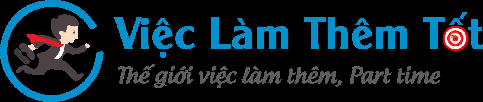 viec-lam-them-tot