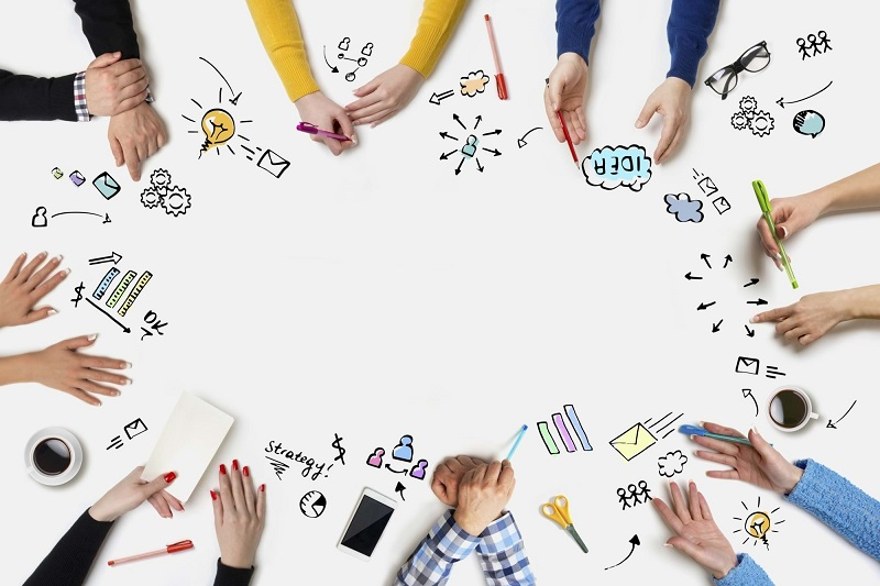 Những tố chất nào làm nên sự thành công của nghề biên phiên dịch tiếng Anh?
