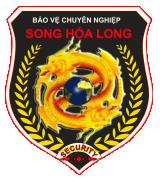 Tuyển Bảo Vệ Giữ Xe Bố Già Quán- Bao Ẳn, Bo Cao