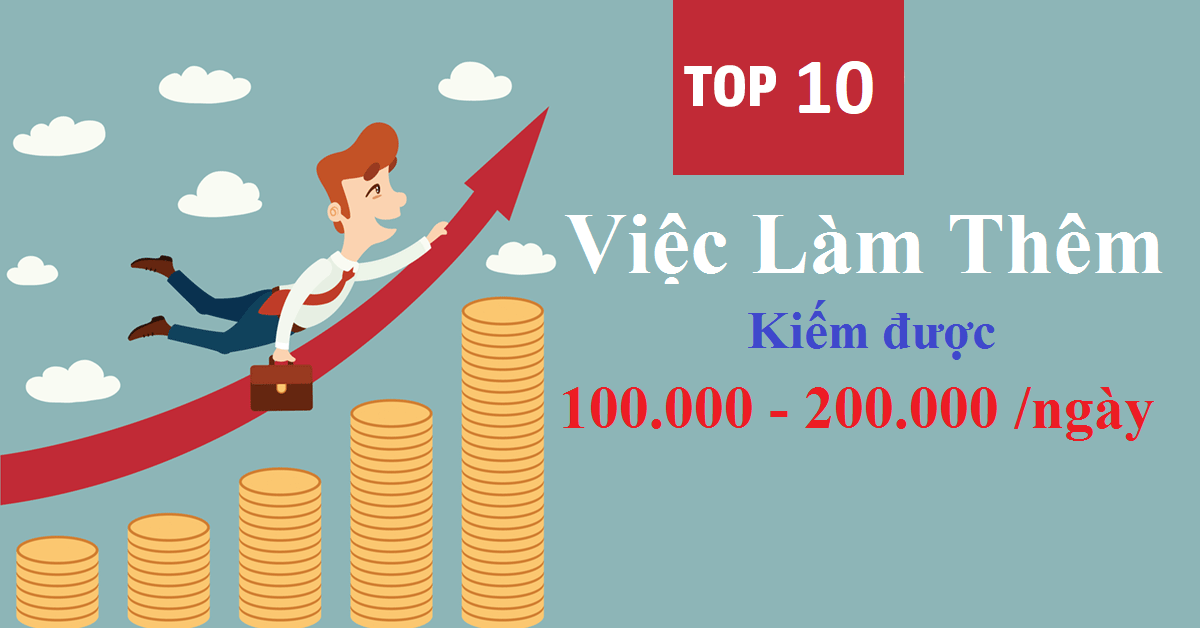 top-10-viec-lam-them-luong-cao