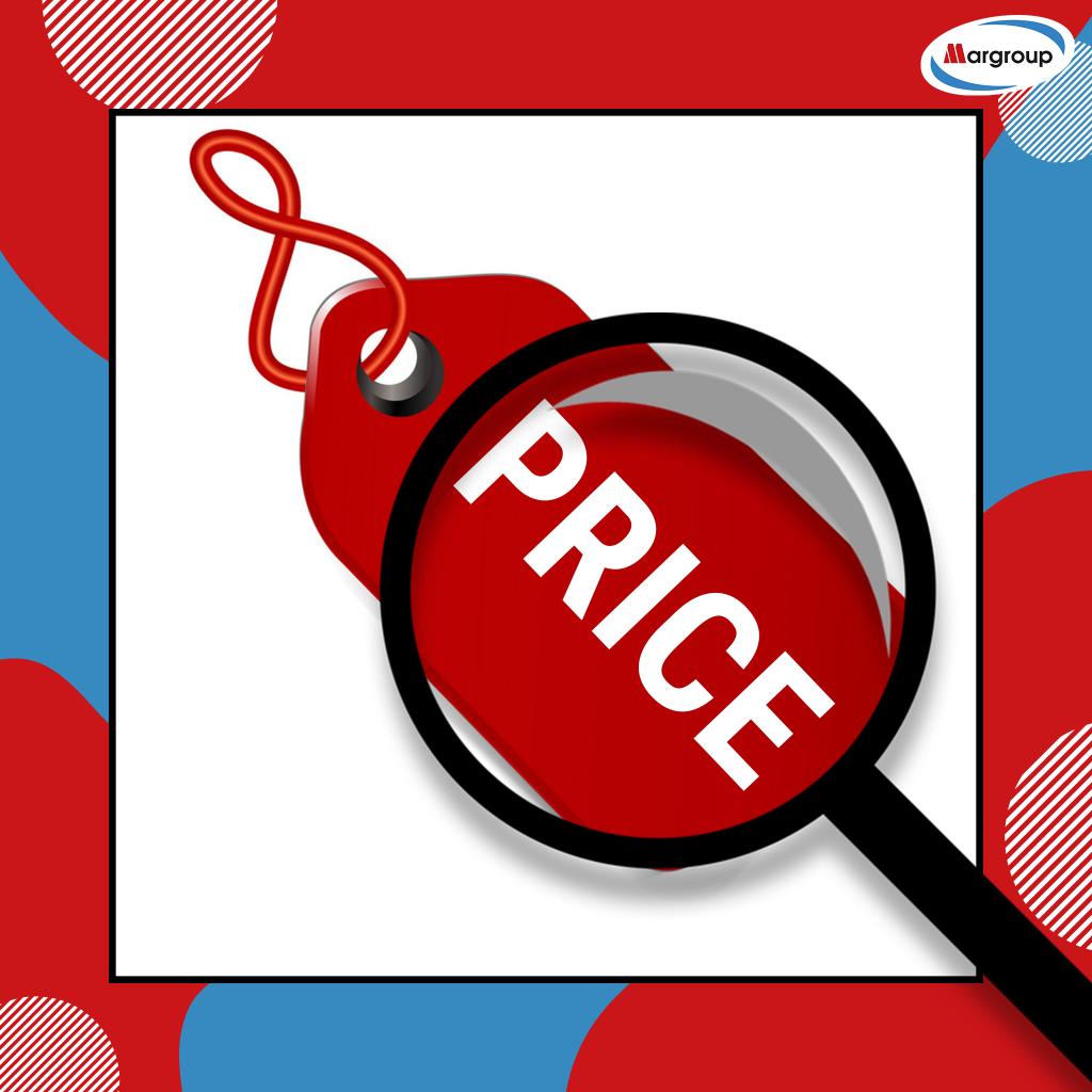 Kết quả hình ảnh cho chiến lược định giá sản phẩm trong marketing