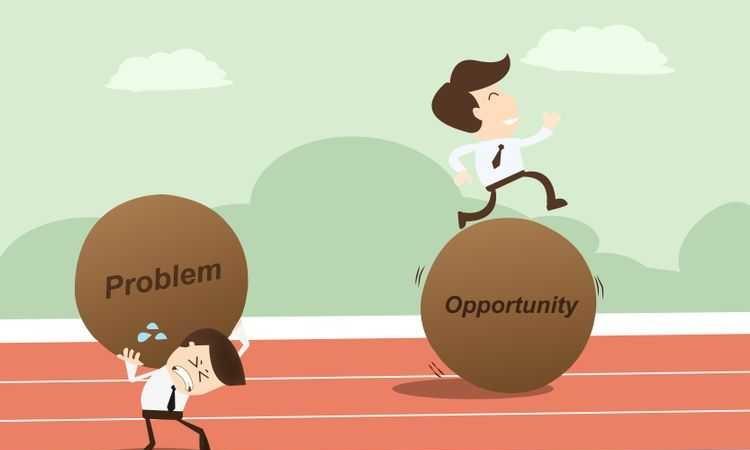 Kết quả hình ảnh cho cơ hội kinh doanh thời khủng hoảng