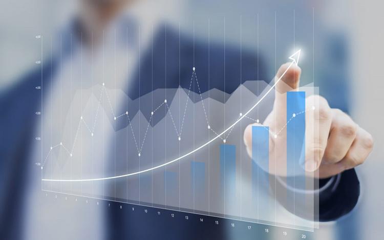 Kết quả hình ảnh cho các chiến lược trong kinh doanh