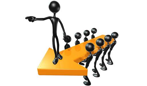 Kết quả hình ảnh cho vai trò của thông tin trong quản lý