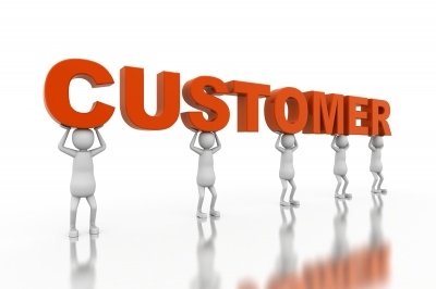 Kết quả hình ảnh cho kế hoạch tìm kiếm khách hàng