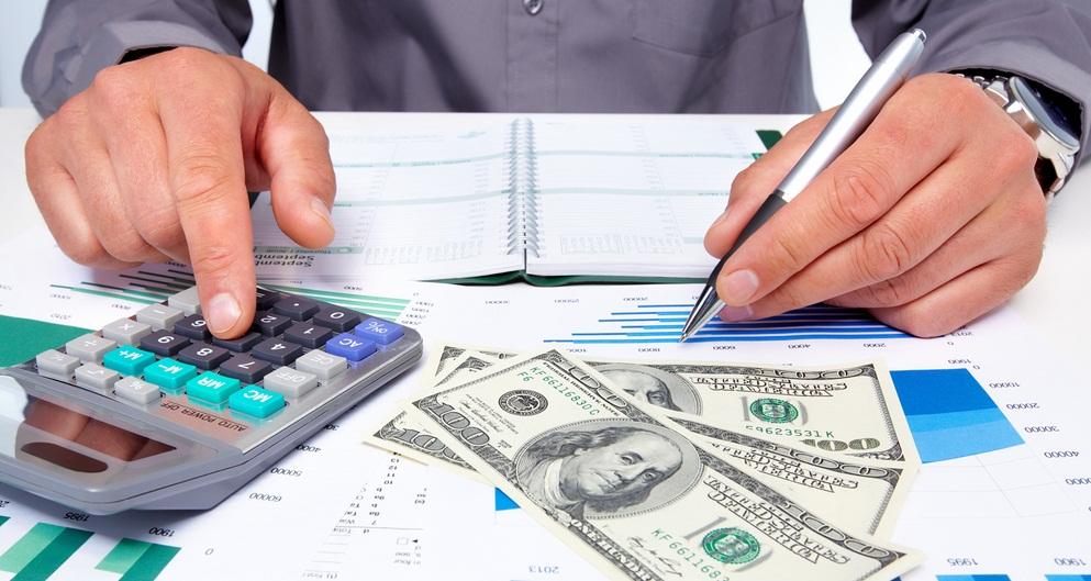 Kết quả hình ảnh cho quản lý tài chính là gì