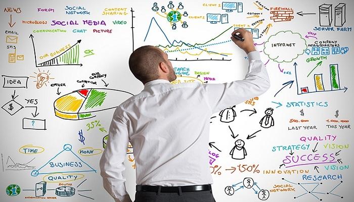 Kết quả hình ảnh cho những cách kinh doanh hay