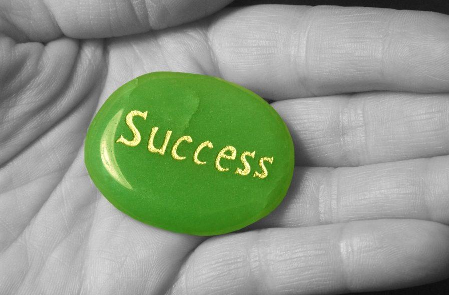 Kết quả hình ảnh cho kinh doanh nhỏ thu lợi lớn