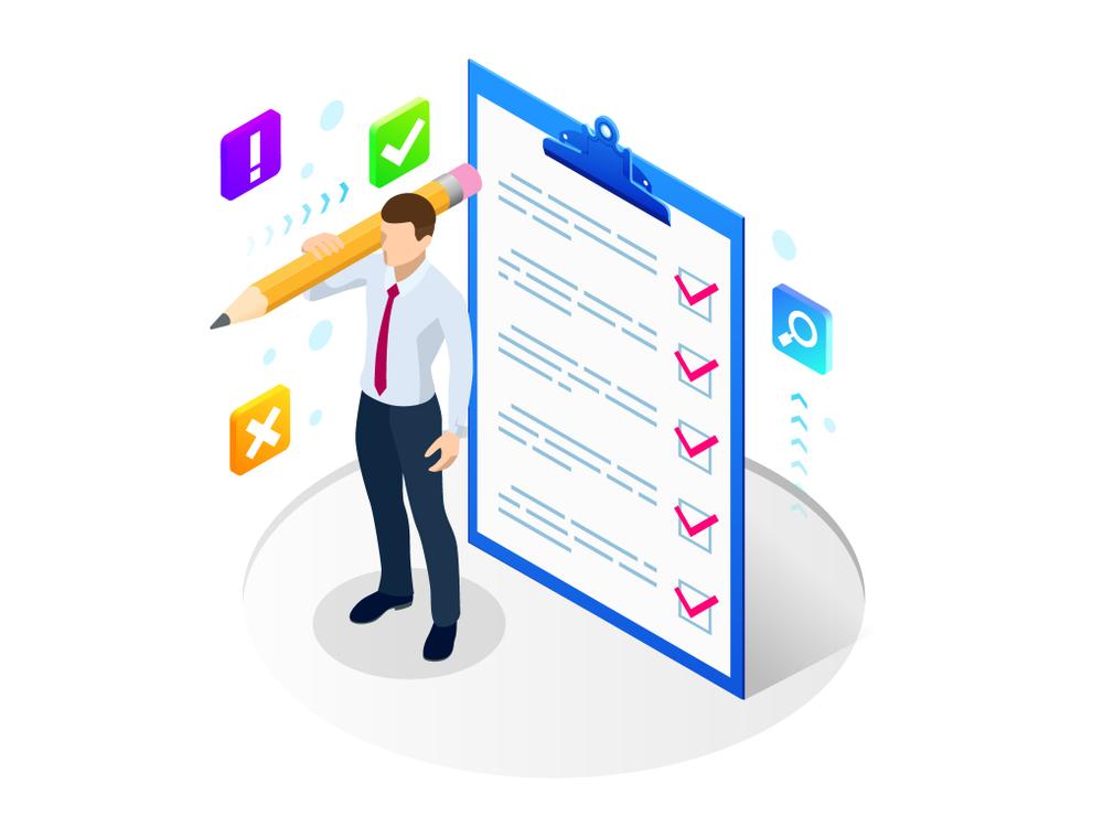 Quản trị là gì? Phân biệt quản trị và quản lý - JobsGO Blog