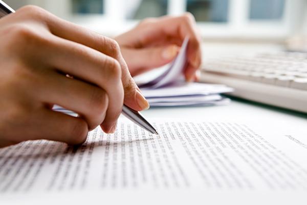 [HƯỚNG DẪN] Cách viết bản tự nhận xét đánh giá cá nhân chuẩn nhất - Ảnh 4