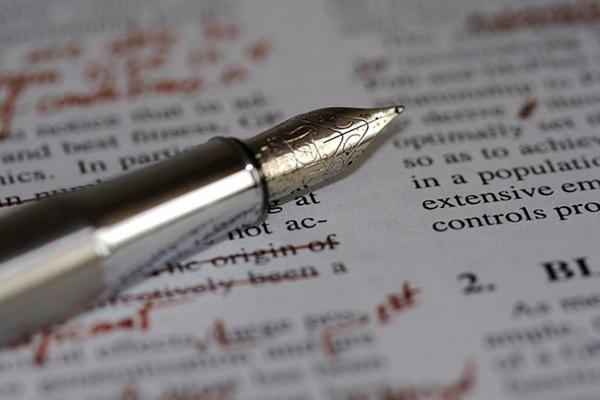 [HƯỚNG DẪN] Cách viết bản tự nhận xét đánh giá cá nhân chuẩn nhất - Ảnh 5