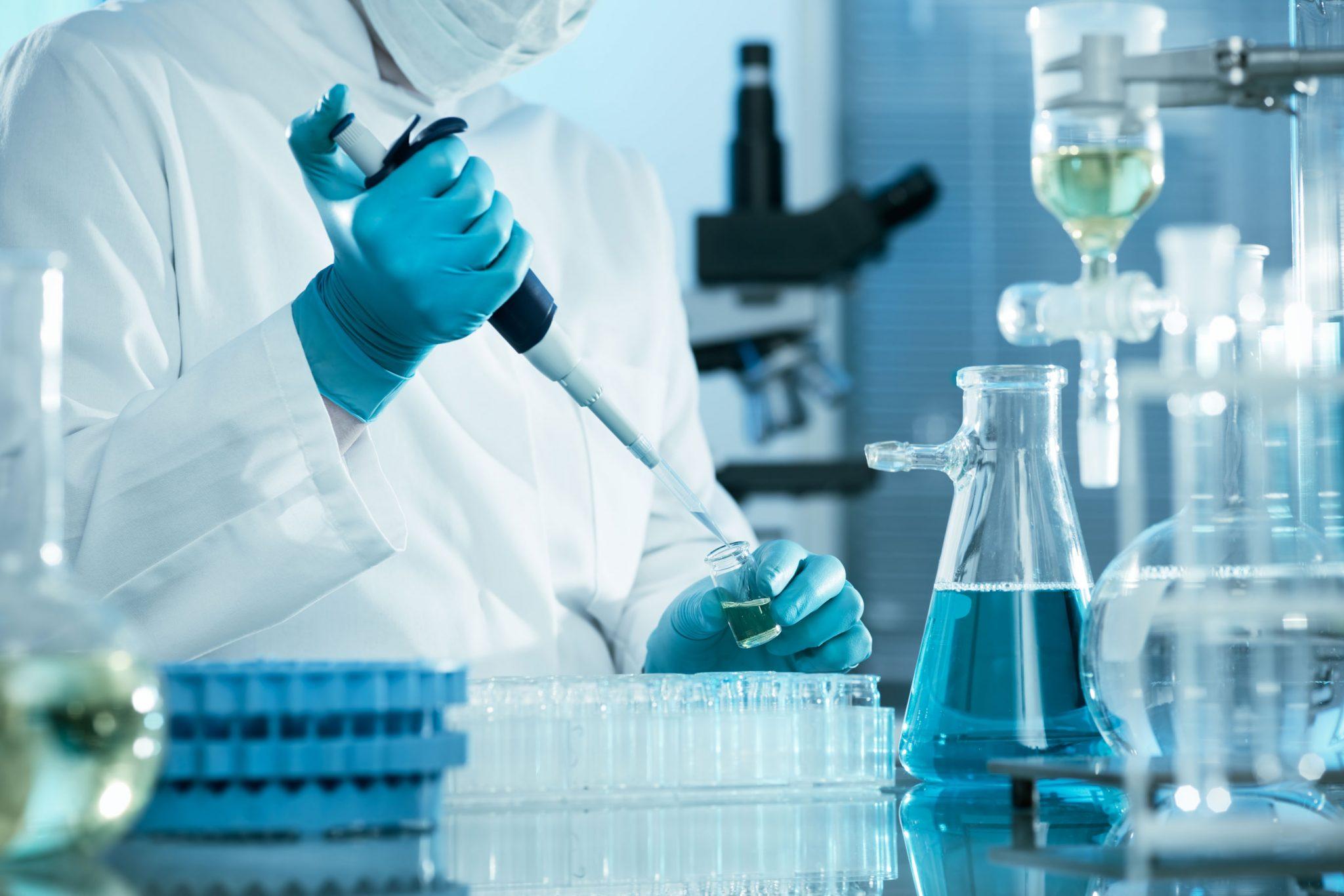 Bộ phẩn kỹ thuật sản xuất doanh nghiệp