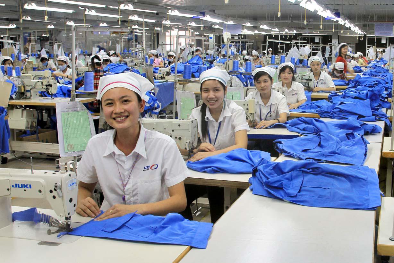 Hồ sơ đi xuất khẩu lao động Đài Loan - Laodongngoainuoc.vn
