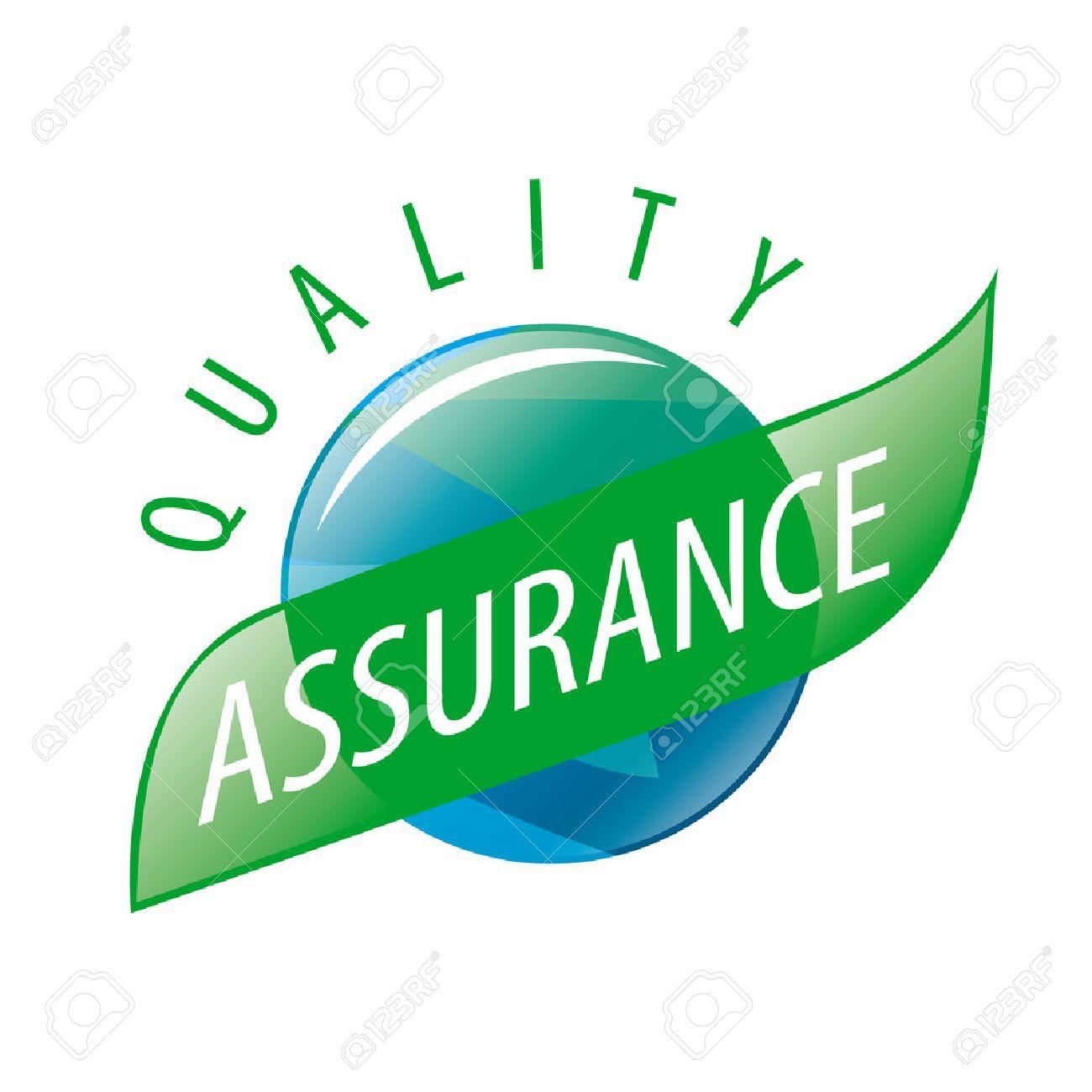 Round Vector Logo Quality Assurance Cliparts, Vector, Và Stock Hình ảnh  Minh Họa Miễn Phí Bản Quyền. Image 40902334.