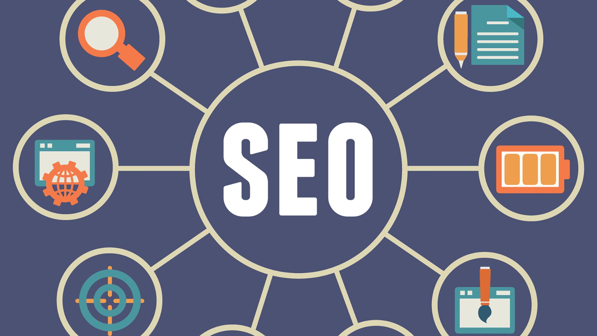 Khái niệm Search Engine Optimization bạn cần biết