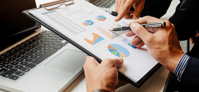 Kiểm toán doanh nghiệp điều bạn cần biết